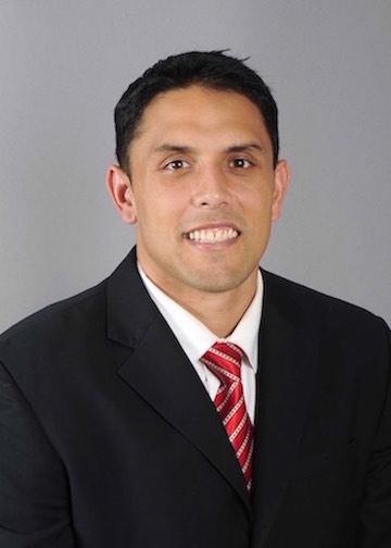 David Niumatalolo, Class of 2017
