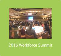 Button 01 2016 Workforce Summit