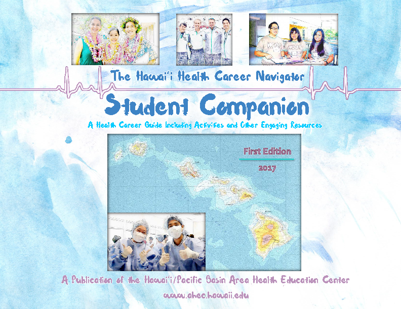 Student-Companion-Online-Edition-Cover.p