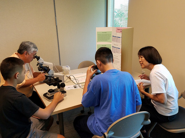 JHOC microscopy