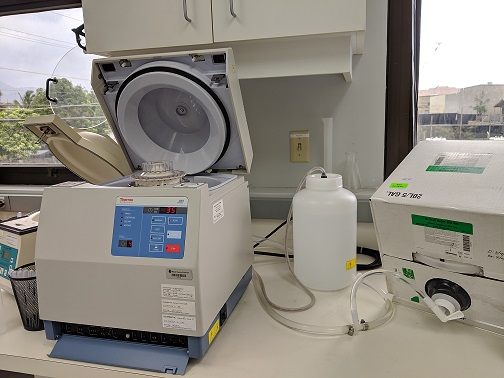 BBH-Visit-Class of 2019-3-Ref Lab Cell Washer