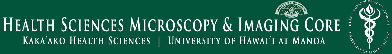 Microscopy & Imaging Core