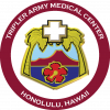 TAMC_Hawaii_Logo-1
