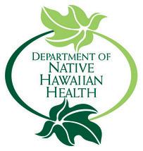 Native Hawaiian Health Medical Student Electives – Native Hawaiian