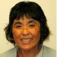 MariNakamura-Headshot