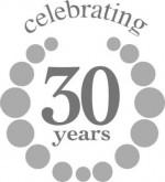 30th anniversary of pbrrtc